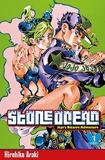 Jojo's - Stone ocean T03 - Jojo's Bizarre Adventure n°66