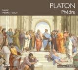 Phèdre - Thélème - 13/11/2007