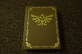 (LEGEND OF ZELDA: TWILIGHT PRINCESS: PRIMA OFFICIAL GAME GUIDE (COLLECTOR'S) ) By Hodgson, David (Author) Hardcover Published on (11, 2007) - Prima Games - 13/11/2007