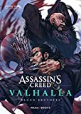 Assassin's Creed - Valhalla - Blood Brothers