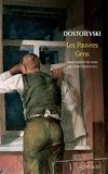 Les pauvres gens (Babel t. 493) - Format Kindle - 7,49 €