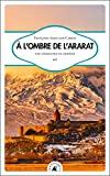 A l'ombre de l'Ararat - Une géographe en Arménie