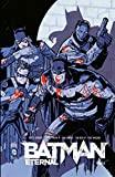 Batman - Eternal - Tome 4 (Batman Eternal) - Format Kindle - 9,99 €