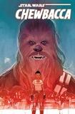 Star Wars - Chewbacca (Star Wars (Marvel)) by Gerry Duggan (2016-03-08) - Marvel - 08/03/2016