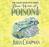 Date With Poison - Bolinda/Macmillan Australia - 01/07/2019