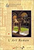 Initiation à l'art roman