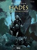 Les Enfers - Au royaume d'Hadès