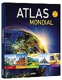 Atlas mondial 2018