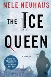 The Ice Queen - Minotaur Books - 29/12/2015