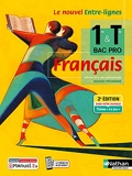 Français - 1re/Tle Bac Pro