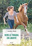 Vers le travail en liberté - VIGOT - 10/06/2021