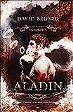 Aladin - Les contes interdits