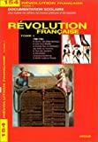 La Révolution française - Lito - 01/10/2005
