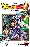 Dragon Ball Super - Tome 10 - Format Kindle - 4,99 €