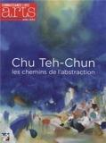 Connaissance des Arts, Hors-série N° 603 - Chu Teh-Chun, les chemins de l'abstraction