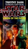Vision of the Future - Bantam Books (Transworld Publishers a division of the Random House Group) - 01/10/1999
