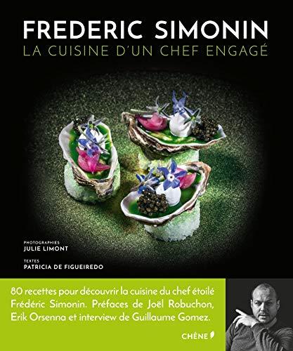 Frédéric Simonin
