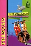 Français -Vers le Baccalauréat
