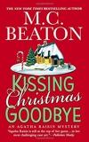 Kissing Christmas Goodbye - St. Martins Press-3PL - 01/11/2008