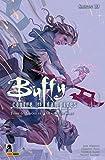 Buffy contre les vampires (Saison 10) T06 - Savoir se prendre en main (Buffy contre les vampires Saison 10 t. 6) - Format Kindle - 8,99 €