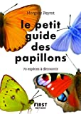 Le petit guide des papillons