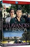 Les Lavandes & Le réséda [DVD]