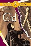 Bibliolycée - Le Cid, Corneille - Format Kindle - 3,99 €