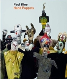Paul Klee - Hand Puppets.