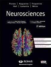 Neurosciences 5e édition de PURVES