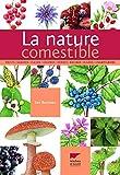 La Nature comestible