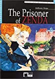 The prisoner of Zenda - Niveau 3