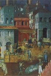La vie des meilleurs peintres, sculpteurs et architectes - Coffret en 2 volumes de Giorgio Vasari