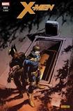 X-Men N°02