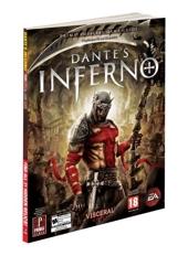 Dante's Inferno - Prima Official Game Guide de Bryan Dawson