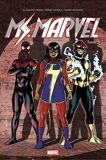 Ms. Marvel - Tome 05
