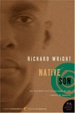 Native Son (Perennial Classics) by Wright, Richard (2005) Paperback