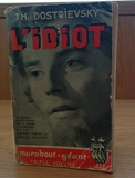 L'idiot - La Boetie