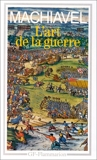 L'art de la guerre - Traduction - Flammarion - 07/01/1993