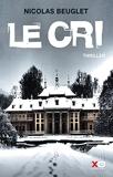 Le cri - Format Kindle - 12,99 €