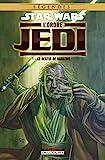 Star Wars - L'Ordre Jedi T01 - Le Destin de Xanatos