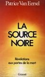 La source noire (Documents Français) - Format Kindle - 5,99 €