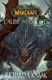 World Of Warcraft - L'Aube Des Aspects - Panini Books - 03/12/2014