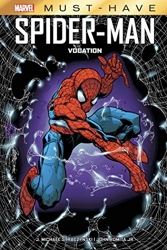 Spider-Man - Vocation de J. Michael Straczynski