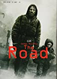 The Road - Mai Tian/Tsai Fong Books - 23/12/2009
