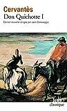 L'Ingénieux Hidalgo Don Quichotte de la Manche - Première partie Tome 1