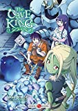 The Cave King - Vol. 02