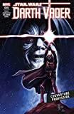 Dark Vador - Seigneur noir des Sith T02