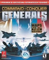 Command & Conquer Generals - Maps for All 1221 Missions de Prima Development