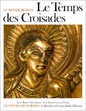 Le temps des croisades