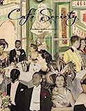 Café society - MONDAINS, MECENES ET ARTISTES, 1920-1960